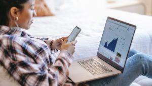 Empreendedores: Confira Como Equilibrar Trabalho e Lazer