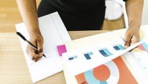 11 Tipos de KPIs: Confira um Guia Rápido