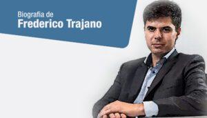 Frederico Trajano