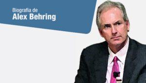 Alex Behring