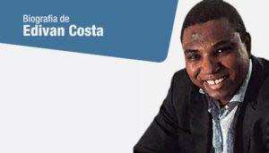 Edivan Costa