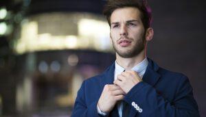 21 Dicas de Sucesso para Jovens e Aspirantes a Empreendedores